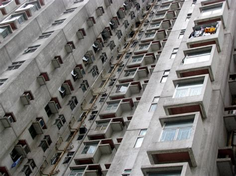 Appartments In Hong Kong - how to find stay apartments in hong kong quickly and