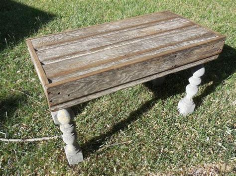 tongue and groove coffee table 16 best nautical theme images on nautical