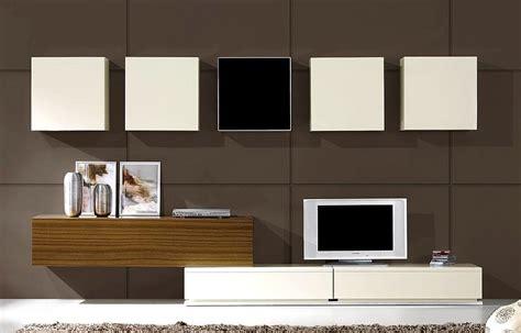 estantes modernos nana design ideias para estantes modernas