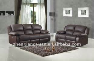 2015 wholesale furniture leather modern furniture sofa