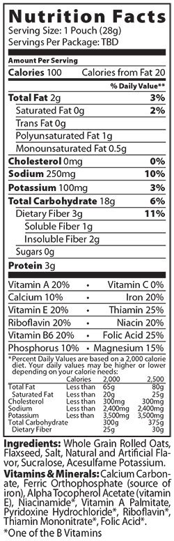 bun nutrition nutrisystem cinnamon bun nutrition facts diet shake with kale