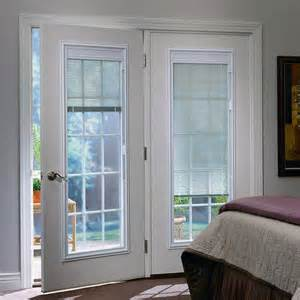 Patio Doors With Built In Blinds Prices Patio Doors Norm S Bargain Barn