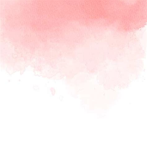 so1 beige solid colour by photography backdrops uk gr43 pink ombre by photography backdrops uk