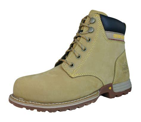 Boots Caterpillar 1 caterpillar freedom st s1 6 quot chukka womens leather boots honey