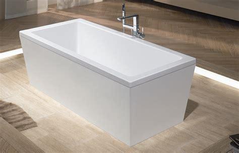 vasche da bagno kaldewei vasche da bagno kaldewei avantgarde ambiente advantage