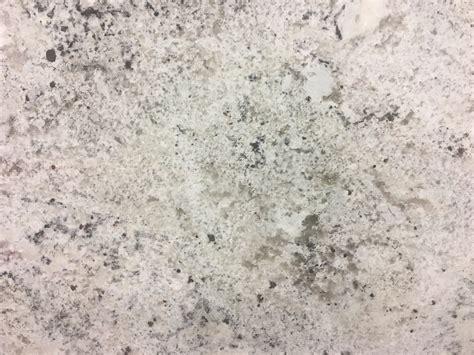buy salinas white 3cm granite slabs amp countertops in