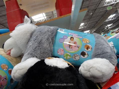 Kellytoy Pillow Chums by Kellytoy Pillow Chums