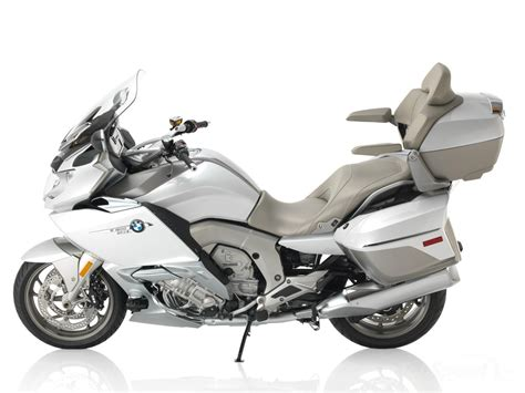 2015 bmw k 1600 gtl exclusive picture 626130