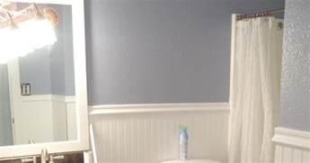 favorite paint colors russian blue