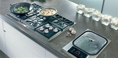 36 wolf cooktop gas stovetop cooktops sub zero wolf appliances