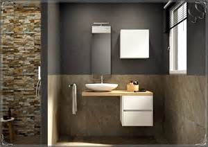 catalogo bagno leroy merlin leroy merlin catalogo bagno theedwardgroup co
