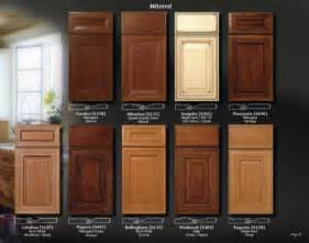 kitchen cabinet door colors classic kitchen cabinet refacing llc add value to your