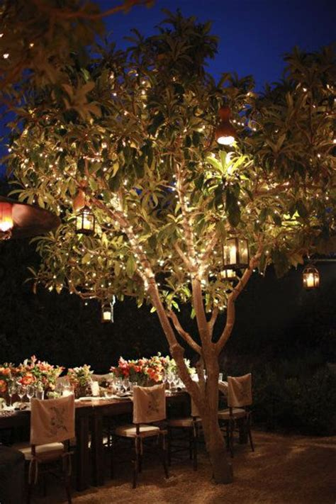 party lights near me 10 best images about deck around tree on pinterest trees