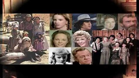 little house on the prairie cast then and now pictures little house on the prairie cast then and now pictures little house on the prairie