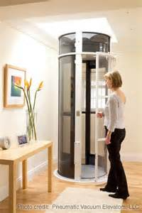 home elevators cost a rising trend home elevators realtor magazine