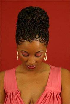 african american buns and pin ups african american buns and pin ups 1000 images about hair