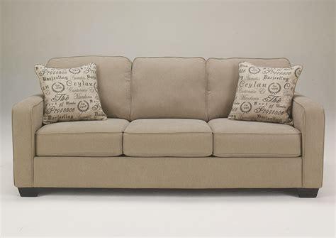 alenya sofa and loveseat american living furniture livermore ca alenya quartz sofa