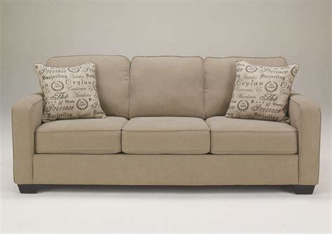 ashley upholstery jeff s furniture warehouse rocky mount nc alenya quartz