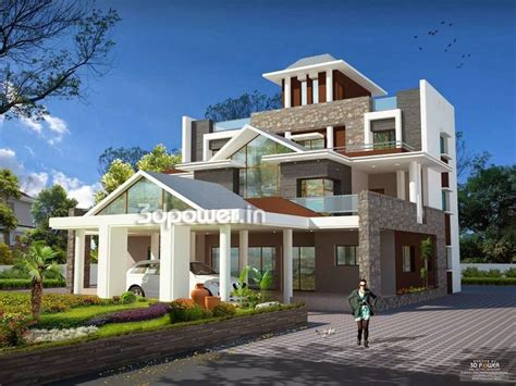 expert home design 3d 5 0 expert home design 3d 50 home design