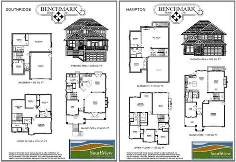house plans vancouver house plan vancouver house style ideas