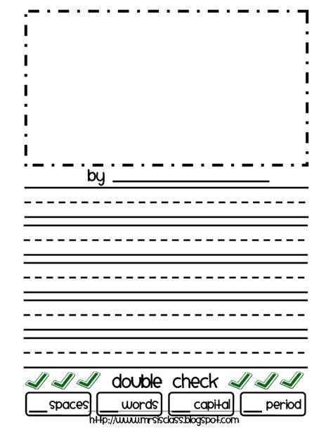 check writing paper check writing paper stuff