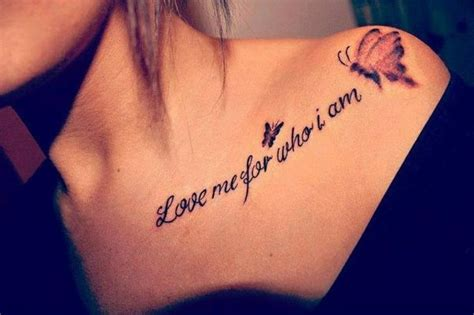 maile lei tattoo designs 90 inspirational quotes designs