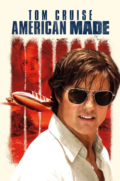 american made american made on itunes