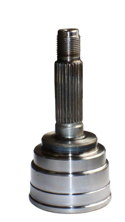 cv exle for security china cv joint sk 308 china auto cv joint auto parts