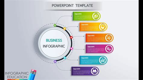 3d Animated Powerpoint Templates Free Download 2017 Professional And High Quality Templates Free High Quality Powerpoint Templates