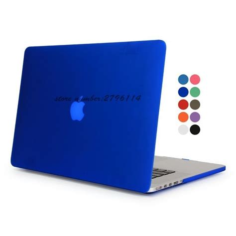 apple macbook air sale best 25 macbook air wallpaper ideas on imac