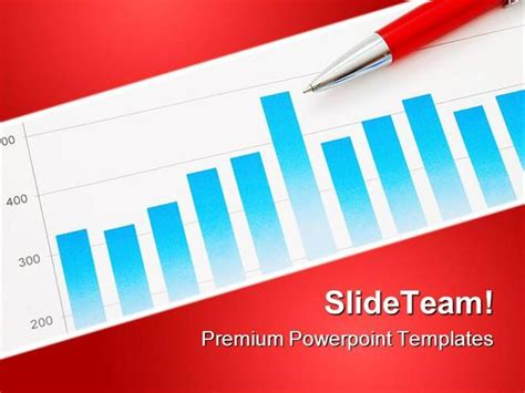 financial reporting powerpoint templates financial report business powerpoint templates and