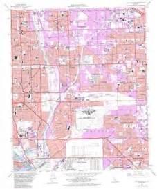 los alamitos topographic map ca usgs topo 33118g1