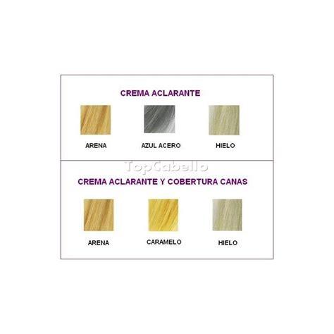 blondme colours crema aclarante blondme schwarzkopf 60 ml blonde lifting