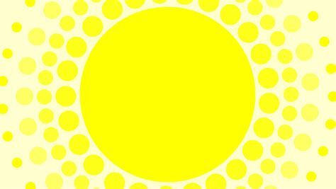 yellow patterned ground yellow background free stock photo public domain pictures