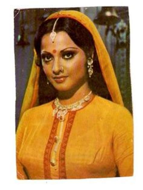 rekha biography in hindi 1000 images about classic bollywood on pinterest