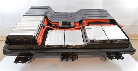 nissan leaf replacement battery image gallery nissan leaf battery