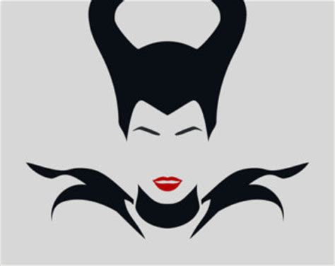free maleficent crown cliparts, download free clip art