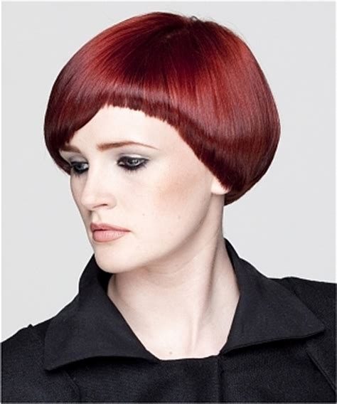 short cut yourself fashion women wigs what hair styles can you cut yourself