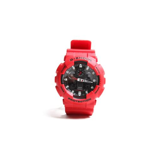 A G E The Arrival new arrival g shock union los angeles