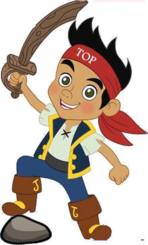 el pirata de las 849415964x hotel r best hotel deal site