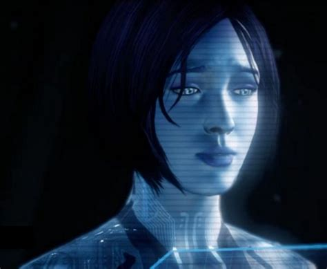 cortana hairstyle ideas pictures 77 best images about space on pinterest halo cortana