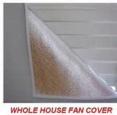 attic fan shutter cover lowes attic fan insulation newsonair org