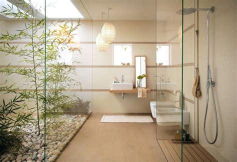 Incroyable Salle De Bain Noir Et Rose #2: salle-de-bain-2.jpg