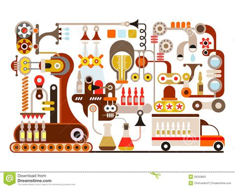 manufacturing clipart manufacture clipart collection