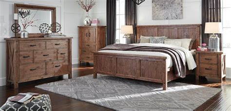 cheap bedroom furniture orlando cheap mattresses orlando fl cheap mattresses in orlando