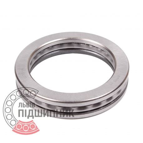 Thrust Bearing 51115 Nis thrust 51115 gpz 4 thrust bearing spz samara price photo description parameters