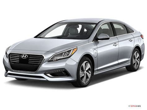 old car manuals online 1993 hyundai sonata free book repair manuals 2016 hyundai sonata prices reviews and pictures u s news world report