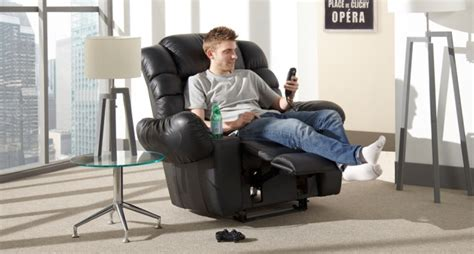 la z boy cool chair massage recliner buy cheap reclining massage chair compare sofas prices