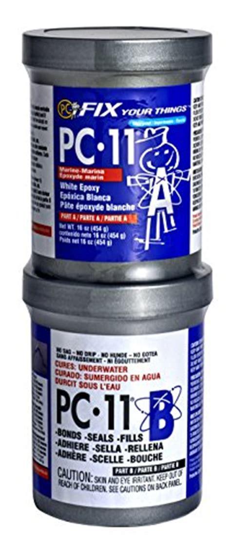 Lem Epoxy Pc 11 Marine Usa pc products 160114 pc 11 two part marine grade epoxy