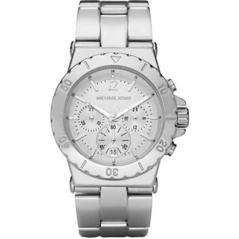montre femme michael kors mk5462 rocktop argent argent achat vente montre cdiscount
